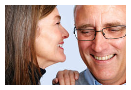 The Right Choice – Bio-Identical Hormone Replacement Therapy (BHRT) in Tyler, East Texas
