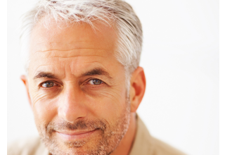 BioTE Bio-Identical Hormone Replacement for Men