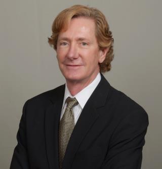 Dr. Mack Stewart, Pure Radiance Medical Spa