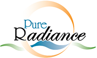 pure radiance med spa tyler tx