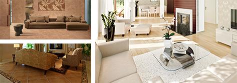 Carpetland-USA-room-designer