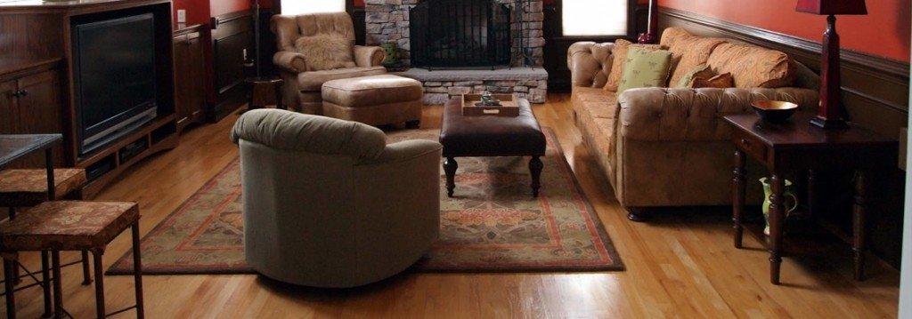 Wood Flooring slider