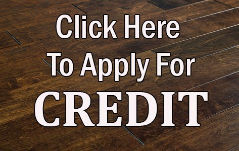 Click Here to Apply for Credit