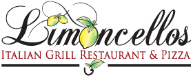 Best Italian Restaurant in NJ | Limoncellos Restaurant