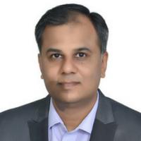 Rajesh Prajapati