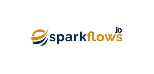 sparkflows