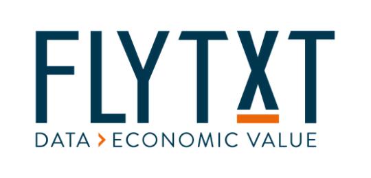 Flytxt