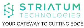 Striatum Technologies