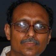 Satyaki Dasgupta