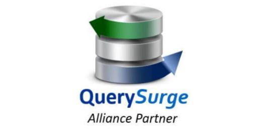 Query Surge