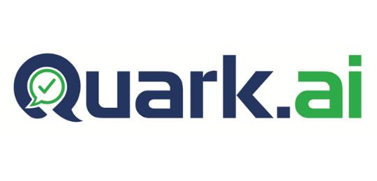 Quark.ai