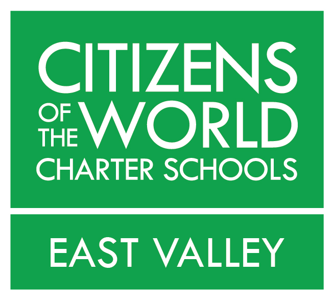 CWC East Valley