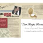 Wages war against dementia