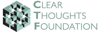 Clear Thoughts Foundation