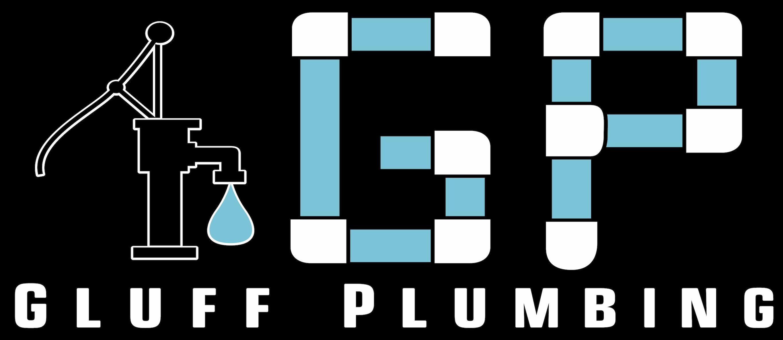 Gluff Plumbing