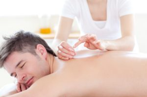 acupunture houston heights