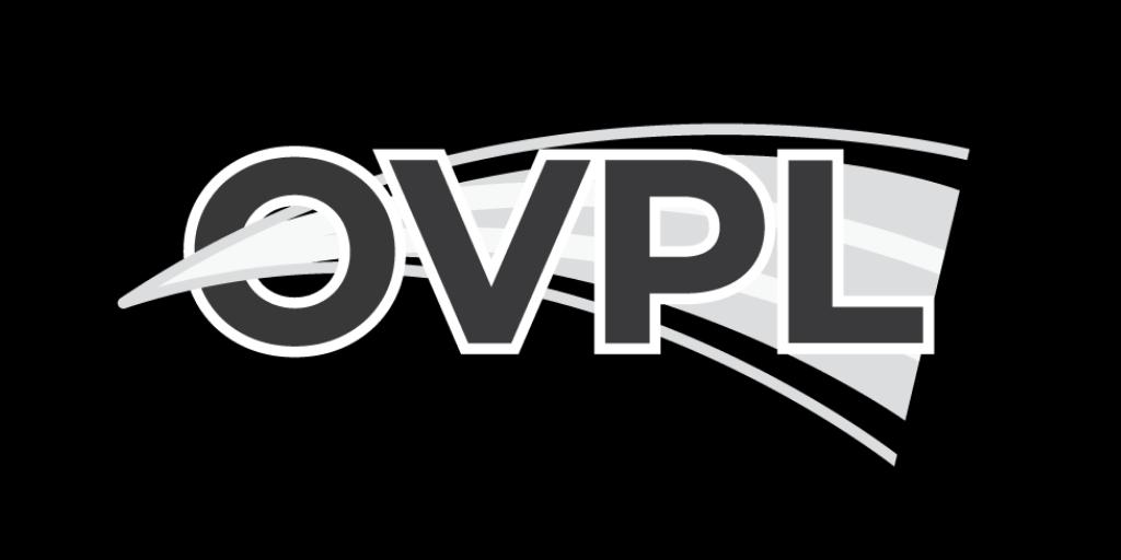 Cincinnati Swerve joins OVPL in 2020