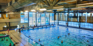 RRCK Pool