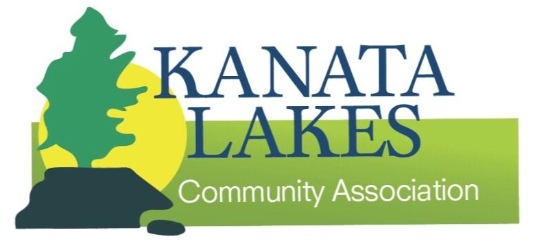 Kanata Lakes Community Association