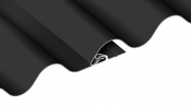 corra-lok-corrugated-metal-panels