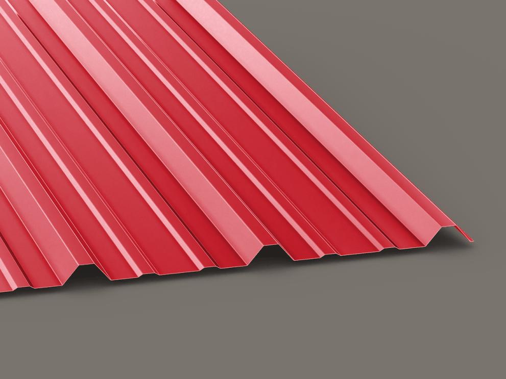 r-panel exposed fastener panels