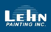 Commercial Painting Cincinnati