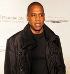 215px-Jay-Z_2011