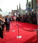 hollywood-red-carpet