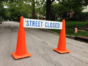 street-closed-block-party-sign