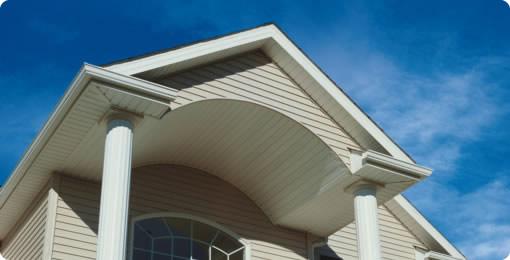roofing - roof repair