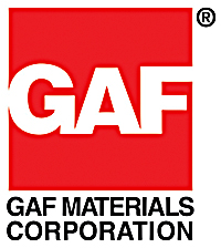 Storm Solutions Roofing Uses GAF Materials