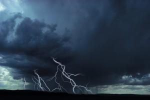 storm damage repair wildwood or chesterfield
