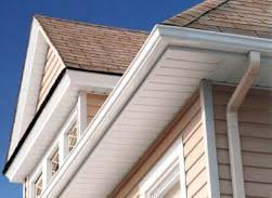 Soffits and Fascia st louis mo