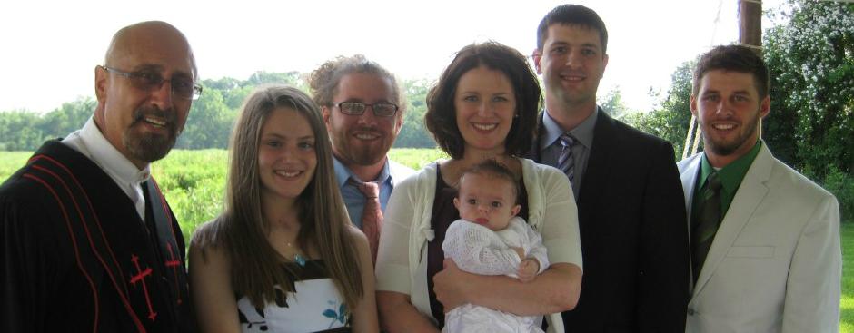 <h1>Wedding Ceremony Reverend Philip Sciscione</h1><p></p>