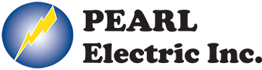 Pearl Electric Inc.