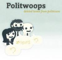 Open Letter to Twitter About Politwoops