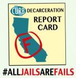 CURB Decarceration Report