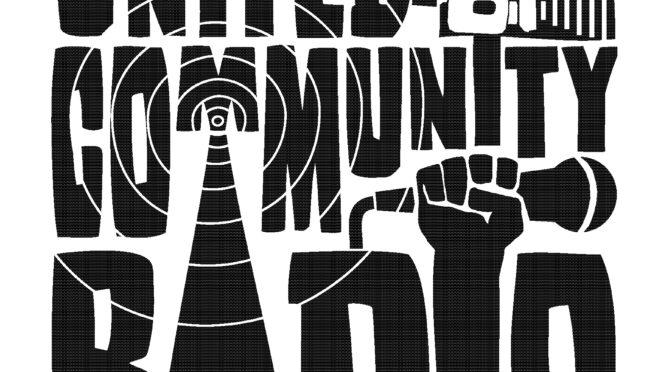 Media News – SF Public Access – Henry Norr