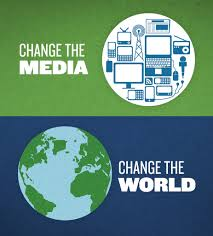 Media Change: Project Censored Radio
