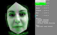 DC Oversight Hearing on Facial Recognition Software