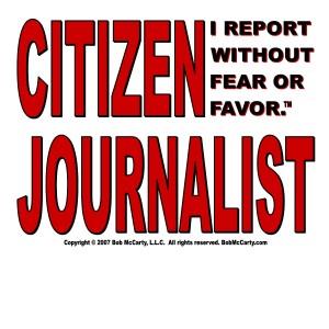 Media News – SF Public Access – Kwan Booth