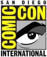 Medium Rare TV Questions Comic-Con Press Pass Policy