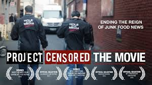 Project Censored The Movie