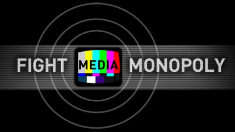 Obscure UHF Discount Feeds Media Consolidation