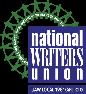 NWU Sues Ebony Magazine For Not Paying Freelancers