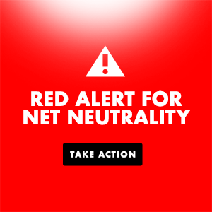 New Poll Shows Republican Swing District Voters Want Support For Net Neutrality CRA