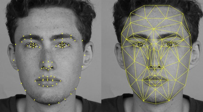 What We Know About Law Enforcement Use of Facial Recognition Software