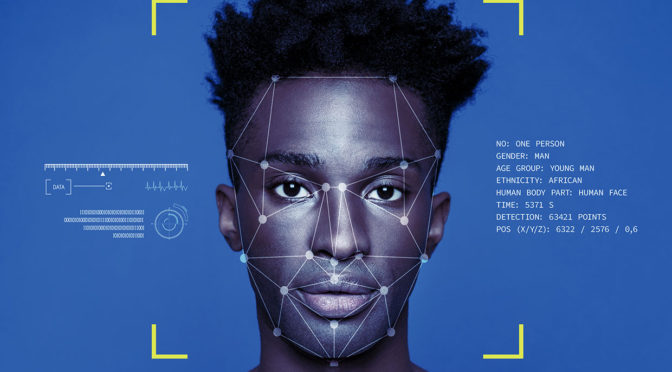 40 Groups Ask Oversight Board For Facial Recognition Moratorium