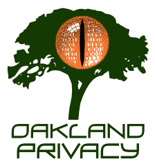 What Cities Can Learn from the Nation's Only Privacy Commission