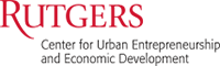 Black And Latino Tech Logo